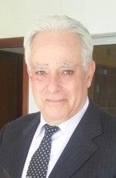 Mohamed Berrada