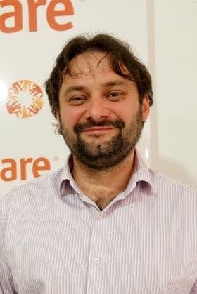 Alexandre Morel