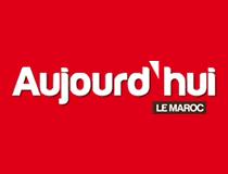 aujourdhui logo