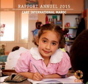 rapport 2015 capture