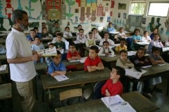 INTEGRATION DE LA REPONSABILITE SOCIALE DANS L'EDUCATION(LEAD)