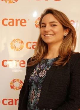 Emma San Segundo