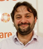 AlexandreMorel
