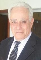 MohamedBerrada