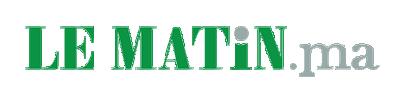 Education : Promotion de la responsabilisation sociale à l'école [26 aout 2015]