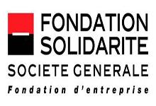 Fondation D'Entreprise Société Générale pour la Solidarité