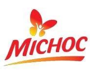 Michoc