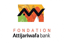 Fondation Attijariwafa Bank