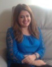 Fatim-Zahra Lakhbabi