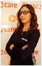 Khadija QZAIBRA