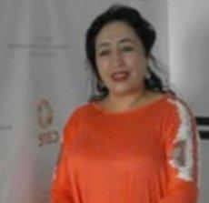 Latifa Maadini