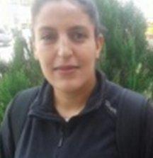 Mariama Arraki