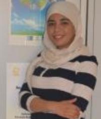 Zainab JALLABI