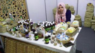 L'autonomisation des femmes à travers l'entreprenariat durable