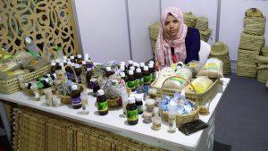 L'autonomisation des femmes à travers l'entreprenariat durable (WESE) :  Women's Empowerment through Sustainable Entrepreneurship