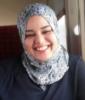 Amal Erragh
