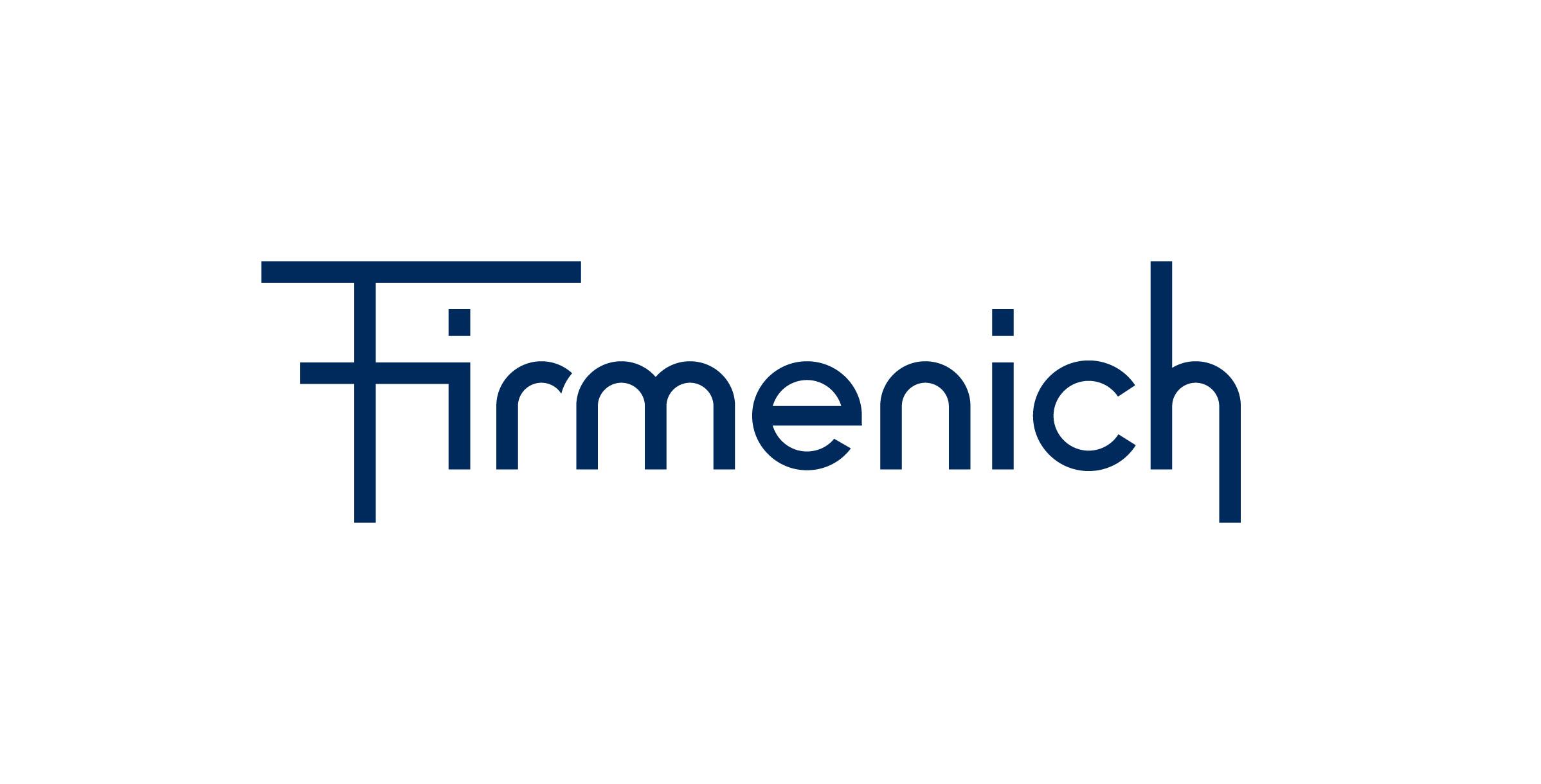Logo-Fir-New