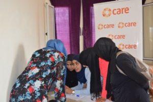 Autonomisation économique et sociale des jeunes défavorisés au Maroc